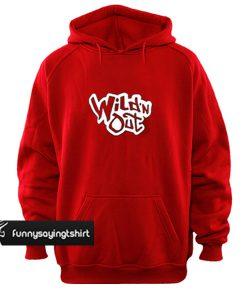 Wild 'n Out hoodie