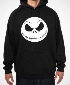 Jack Scary hoodie