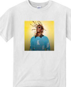 Young Thug t shirt