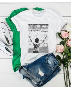 DIEGO MARADONA ARGENTINA t shirt