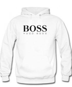 BOSS Hugo Boss hoodie